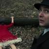 아내를 죽이는 상상, 그리고 죽은 아내…'카인드 오브 머더' 예고편