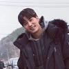 """""""서울 첫눈""""...'20세기 소년소녀' 김지석, 진정한 남친짤의 정석"""