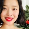 설리, 한국인들이 가장 많이 검색한 인물 1위 '문재인 대통령보다 높아'