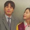 '투깝스' 첫방과 맞바꾼 '20세기 소년소녀'...종영 D-1 편성 변경 이유는?