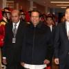 스리랑카 대통령 28일 국빈 방한…29일 문 대통령과 정상회담