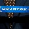 """'족집게 문어' 이영표 """"한국, 독일과 한 조 된 것 행운"""""""