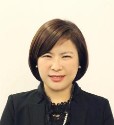 송경진 세계경제연구원장