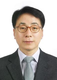 김준기 서울시 안전총괄본부장