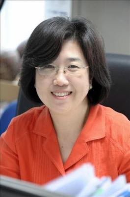 최현수 국방부 대변인 연합뉴스