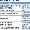 """""""수사는 경찰, 기소는 검찰"""" 경찰개혁委의 밑그림"""