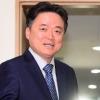 해직 5년 만에…MBC 사장으로 돌아온 최승호