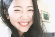 """'동아시안컵' 이민아, 축구 실력 못지않은 빛나는 외모 """"아이돌인 줄"""""""