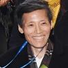 이용마 기자 등 MBC 복직자 5명, 2012년 해고 이후 첫 출근