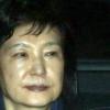박근혜 전 대통령 '바람의 파이터' 읽는 진짜 이유