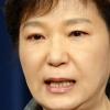 기무사, 박근혜 정부 청와대에 '세월호 희생자 수장' 제안