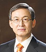 김선영 서울대 자연과학대 교수