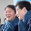 """박영선·나경원이 보는 안철수·유승민 """"답답·아이, 고집·원칙"""""""