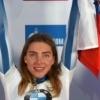 평창올림픽 출전 못하는 니키티나 스켈레톤 월드컵 우승
