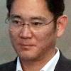 이재용 부회장, 아시아의 다포보스 '보아오포럼'서 물러날 듯