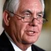 유엔 대북제재 놓고 미국-러시아 설전