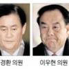 임시국회 연장에 '불체포특권' 유지