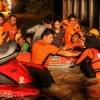 5년째 내전 남수단에 '휴전 선물'… 필리핀은 '태풍 악몽'