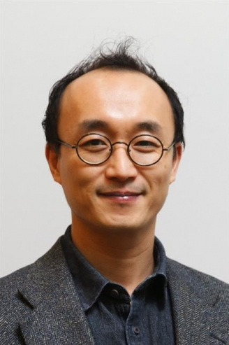 김상철 나라살림연구소 연구위원