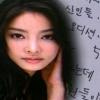 '장자연 리스트' 재수사 가시화...배우 故 장자연이 남긴 편지 내용은?