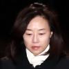 """조윤선 구속영장 기각…오민석 판사 """"풀어줘라"""" 왜?"""