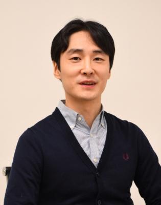 김민수 2018 서울신문 신춘문예 단편소설 당선자