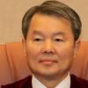 """이진성 헌재소장 """"헌법 바뀌면 헌재 결정도 바뀌어야""""…반론 부글 왜"""
