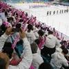 北 참가 땐 '평화 평창' 토대… '안전·흥행' 길 열린다