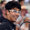 1회전 뛰고 탈락해도 4200만원 .. 호주오픈 테니스대회 15일 개막