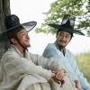 故김주혁 유작 '흥부' 2월 개봉 확정 '진짜 흥부는 천재작가?'