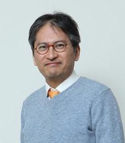 하지현 건국대 의학전문대학원 교수