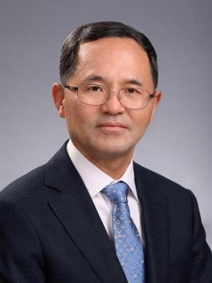 남준우 삼성중공업 사장