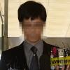 검찰, 고 신해철 수술의사 항소심서 징역 2년 구형