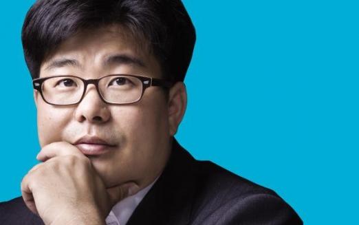 정재승 카이스트 교수