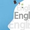 [공시 정보] 어휘ㆍ문법 기초부터 그뤠잇!… 토익ㆍ수능처럼 공부 스튜핏!
