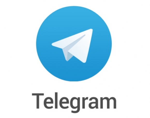 Rating: newspaper pdf telegram channel