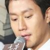 """'흥부' 정우, 故 김주혁과 마지막 호흡 """"생생한 기억..많이 보고싶다"""""""