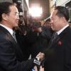 北 대규모 대표단 평창 온다… 군사회담 개최 합의