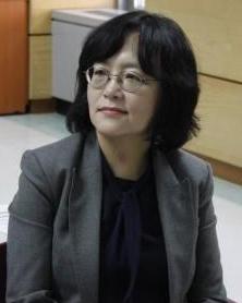 신경아 한림대 사회학과 교수