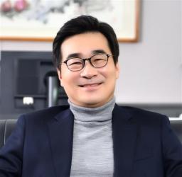 박주헌 에너지경제연구원장