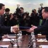 '한반도의 봄' 부르는 남북 3각 협력… 곧 2차 회담 열린다