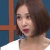"""'이정진과 열애' 이유애린, 금수저 인정 """"슈퍼카+명품시계, 저 맞아요"""""""