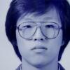 박종철 열사가 죽음으로 지킨 선배 박종운은 누구?