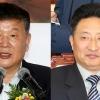 '나쁜 사람' 찍혔던 노태강, '평창 실무회담' 수석대표 거론