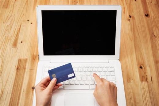 최근 인터넷 방송을 보는 소비자가 늘어나면서 유료 아이템 환불 분쟁도 증가하고 있다.  아이클릭아트 제공
