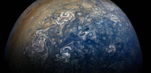 사진출처 NASA