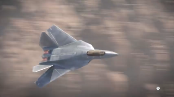F-52.게임 콜오브듀티에 등장하는 가상의 전투기. 위키피디아