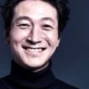 영화 '1987' 속 교도관, 알고보니 최민식 동생