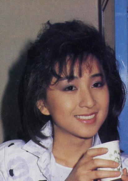 80년대 '청순미녀 탤런트' 박순애, 연예계 주식부호 7위