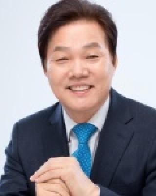 자유한국당 박완수 의원